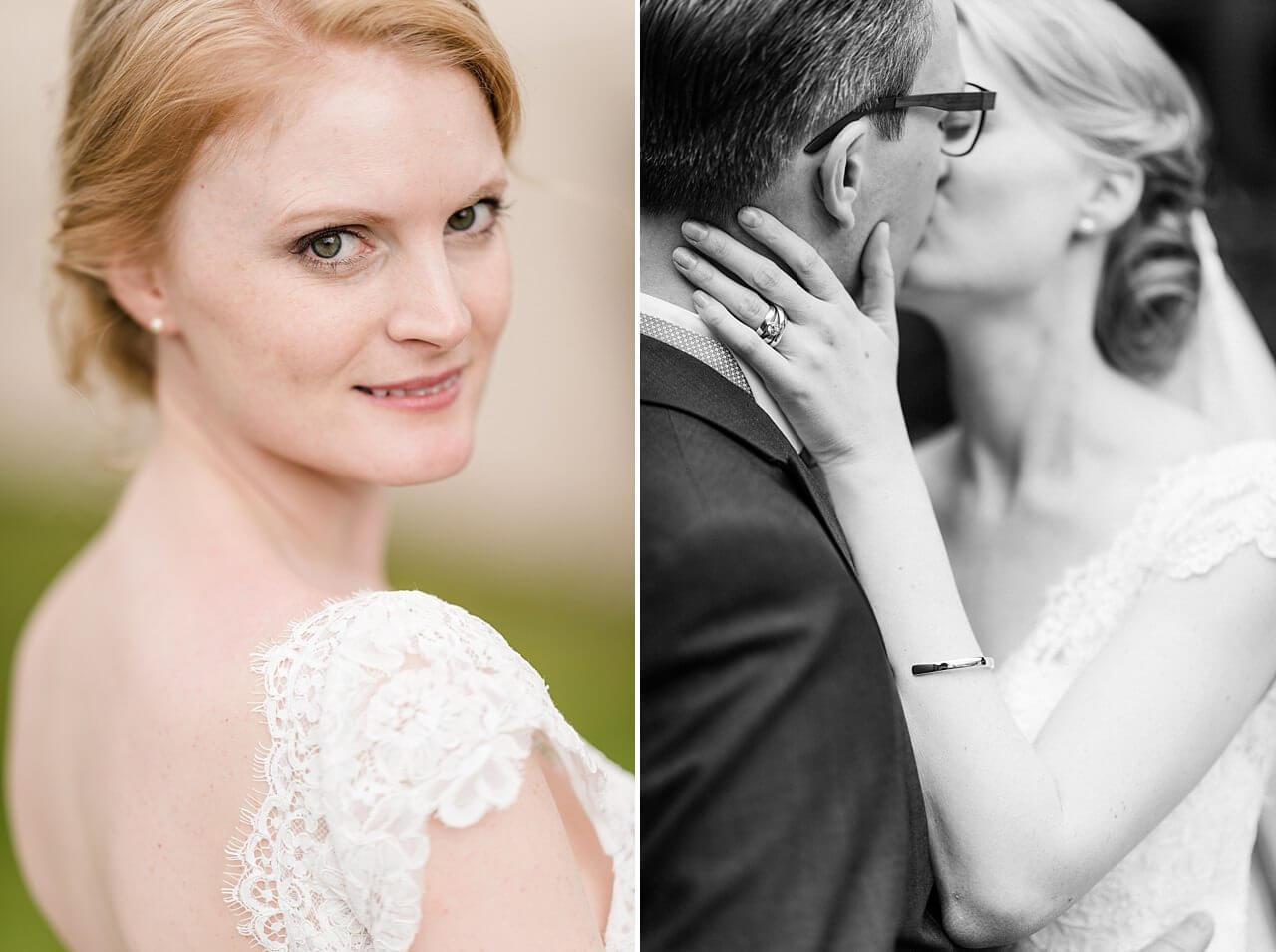 Rebecca Conte Fotografie: Hochzeit auf Burg Staufeneck 23