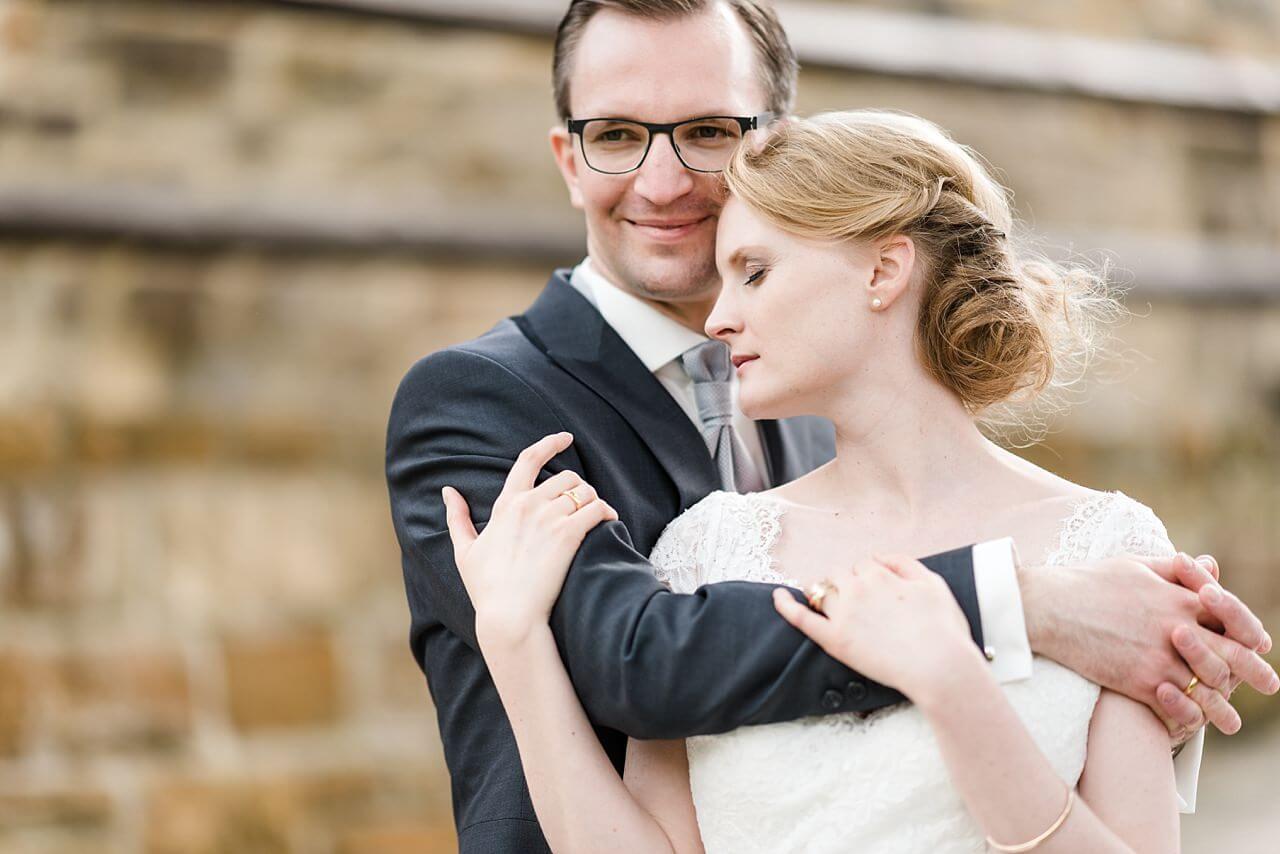 Rebecca Conte Fotografie: Hochzeit auf Burg Staufeneck 24