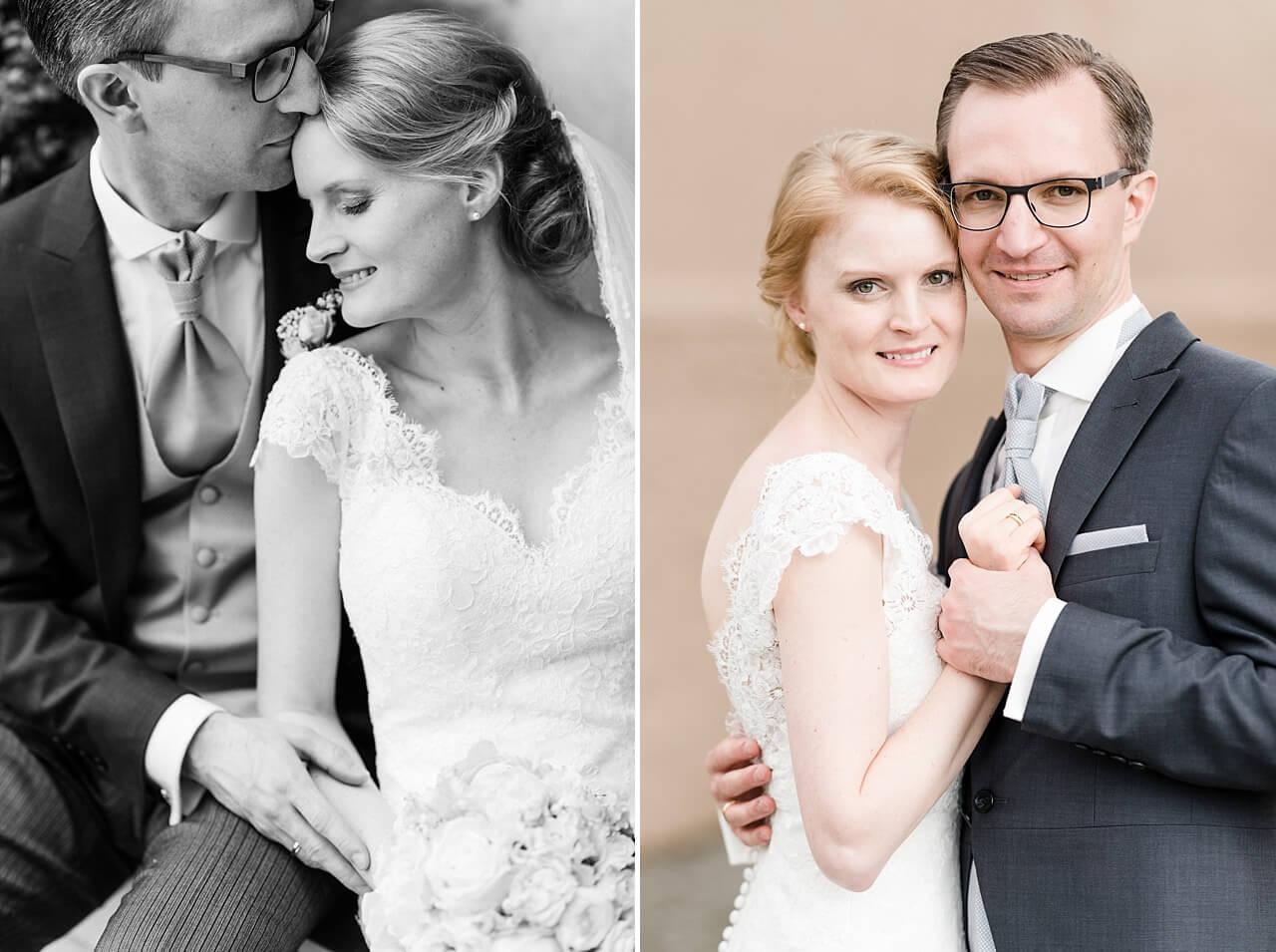 Rebecca Conte Fotografie: Hochzeit auf Burg Staufeneck 26