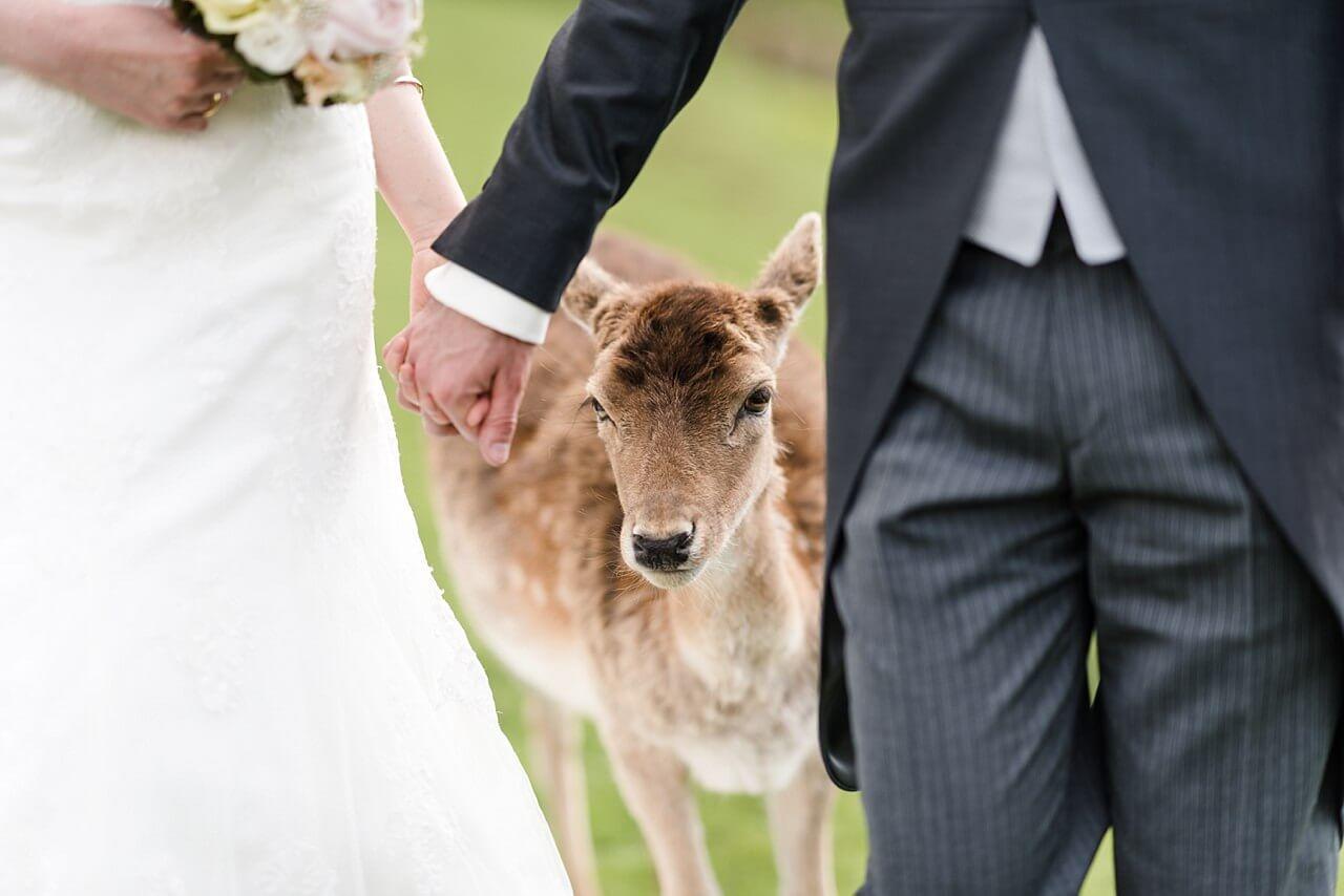 Rebecca Conte Fotografie: Hochzeit auf Burg Staufeneck 33