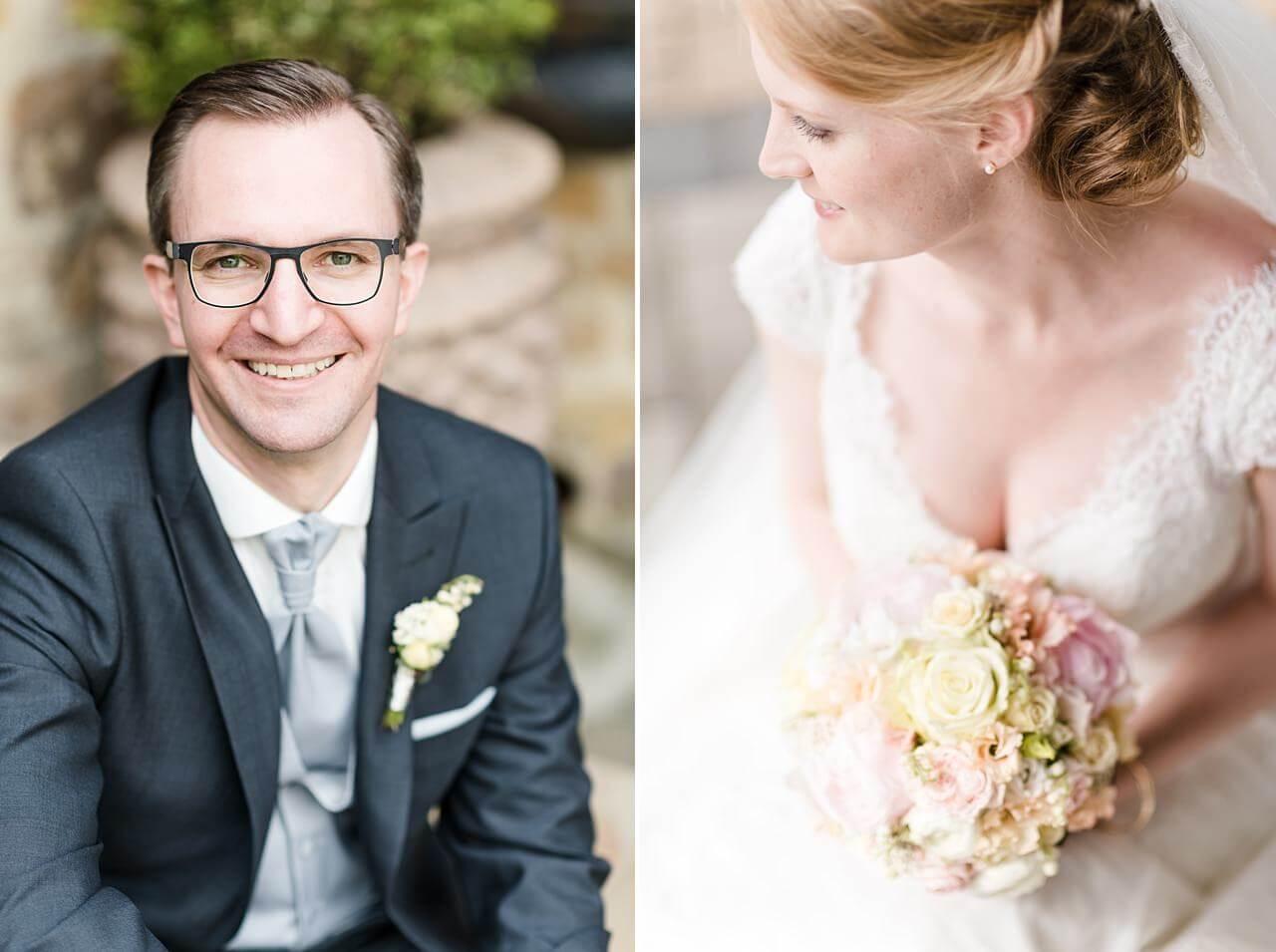 Rebecca Conte Fotografie: Hochzeit auf Burg Staufeneck 34
