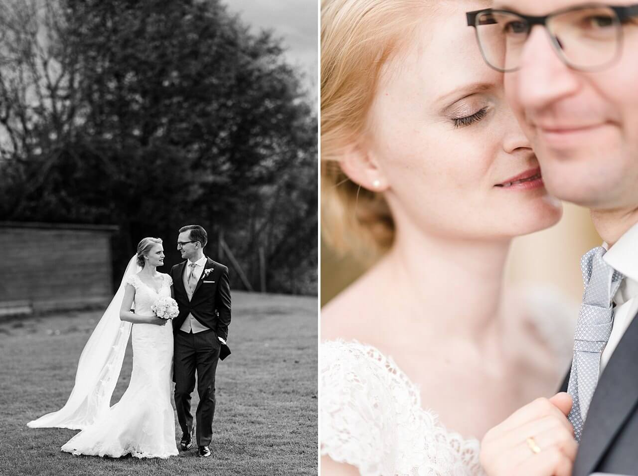 Rebecca Conte Fotografie: Hochzeit auf Burg Staufeneck 35