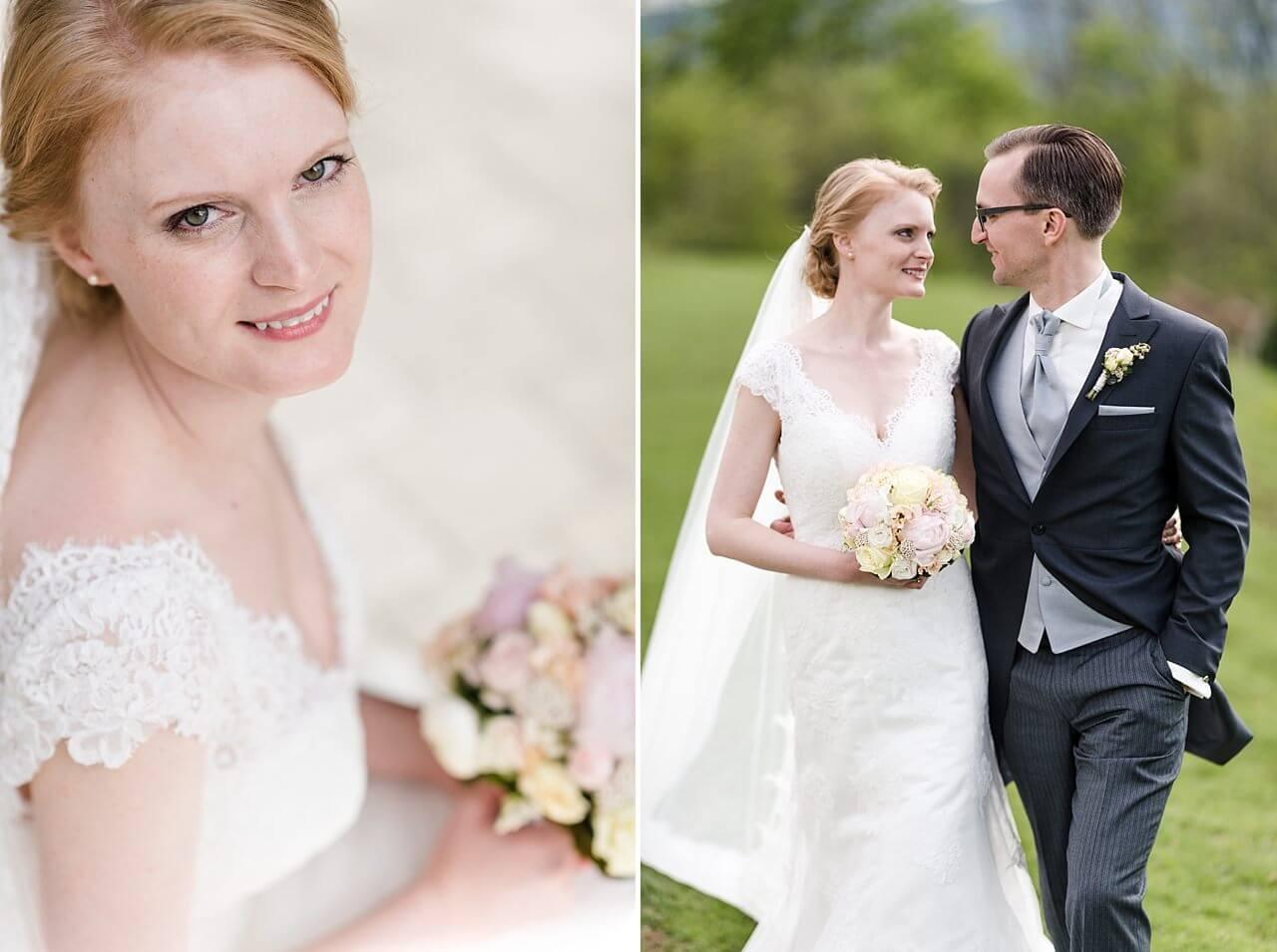 Rebecca Conte Fotografie: Hochzeit auf Burg Staufeneck 37