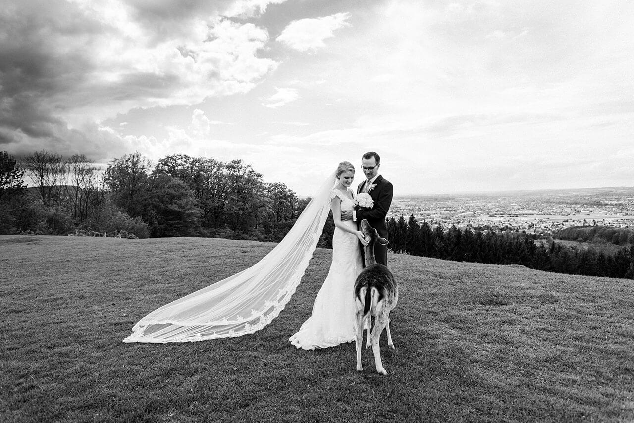 Rebecca Conte Fotografie: Hochzeit auf Burg Staufeneck 38