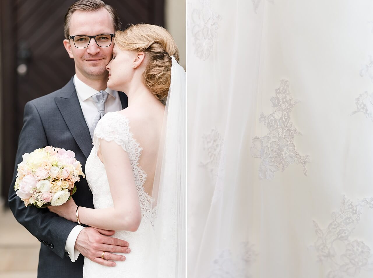 Rebecca Conte Fotografie: Hochzeit auf Burg Staufeneck 39