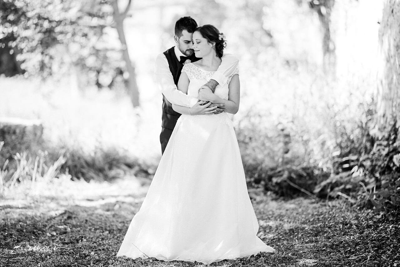Rebecca Conte Fotografie: Hochzeit auf Schloss Liebenstein 01