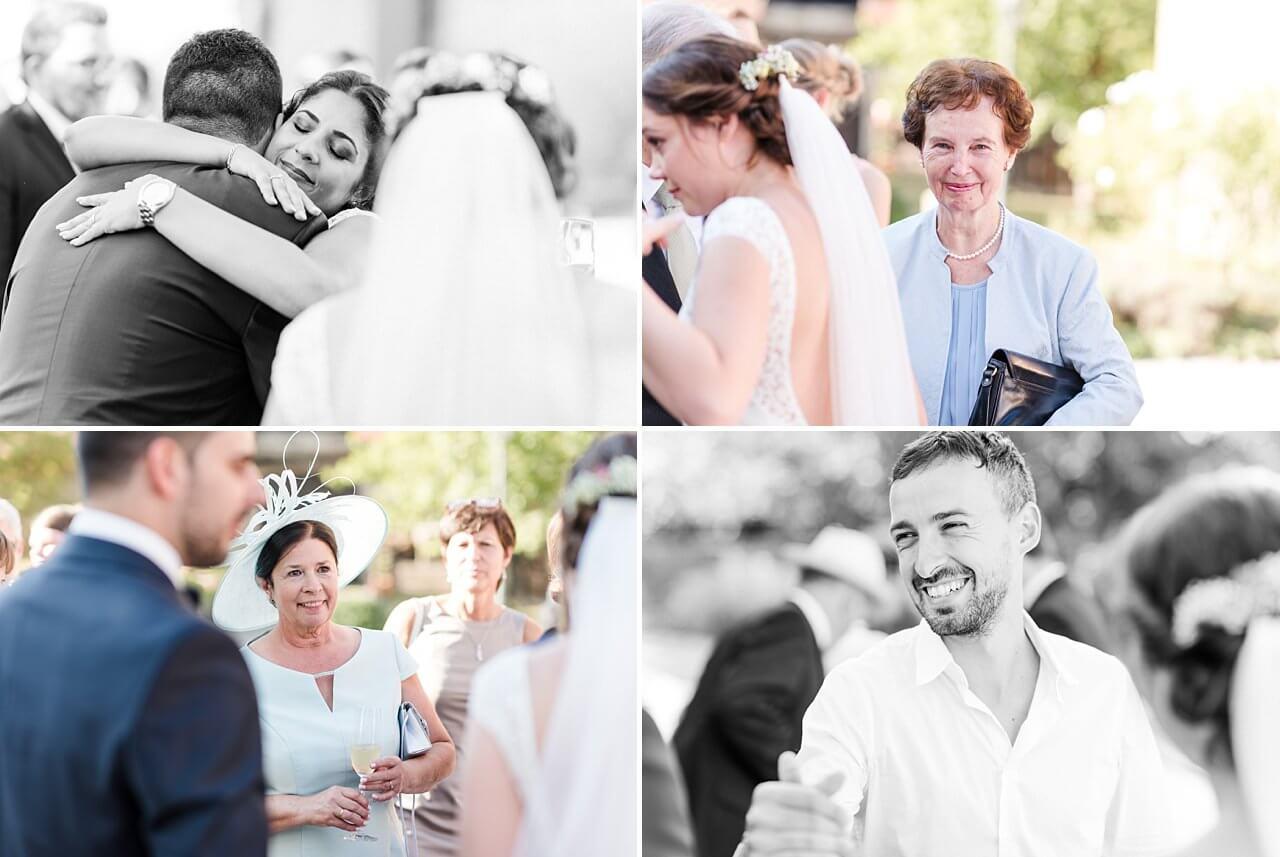 Rebecca Conte Fotografie: Hochzeit auf Schloss Liebenstein 10