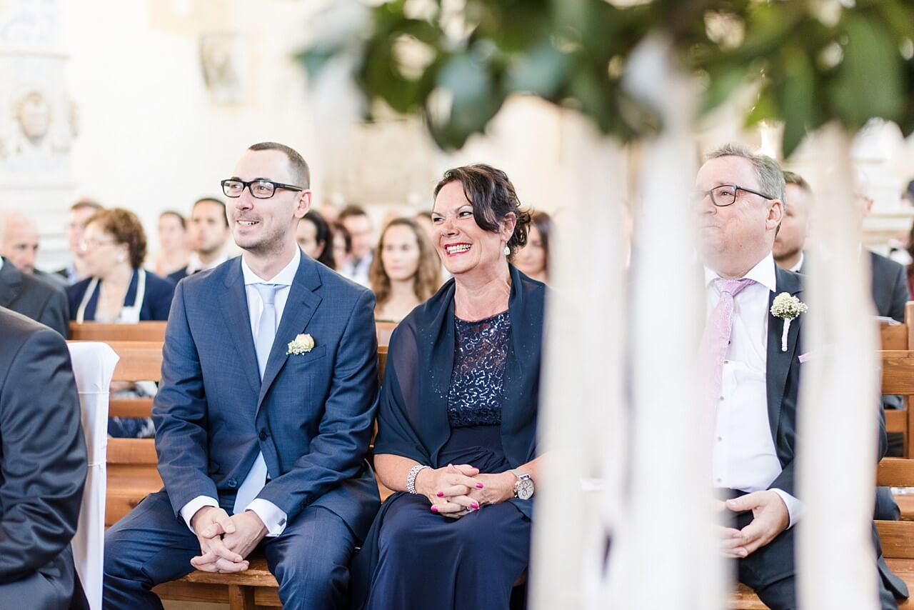 Rebecca Conte Fotografie: Hochzeit auf Schloss Liebenstein 14