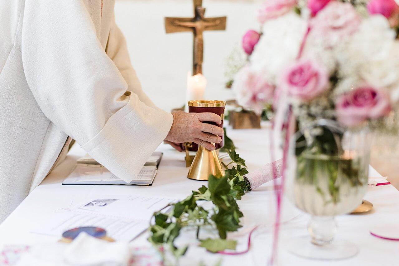 Rebecca Conte Fotografie: Hochzeit auf Schloss Liebenstein 15