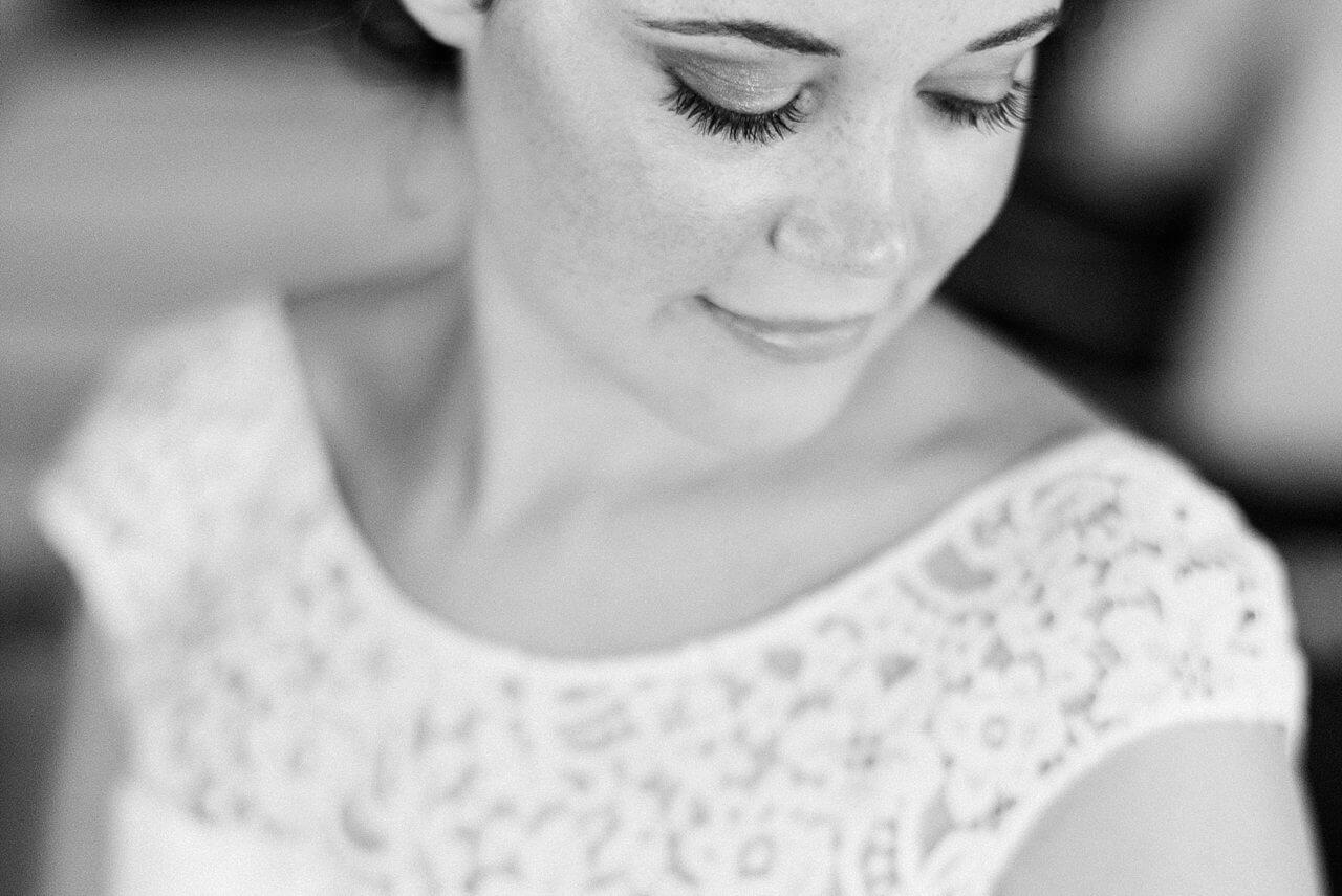 Rebecca Conte Fotografie: Hochzeit auf Schloss Liebenstein 19