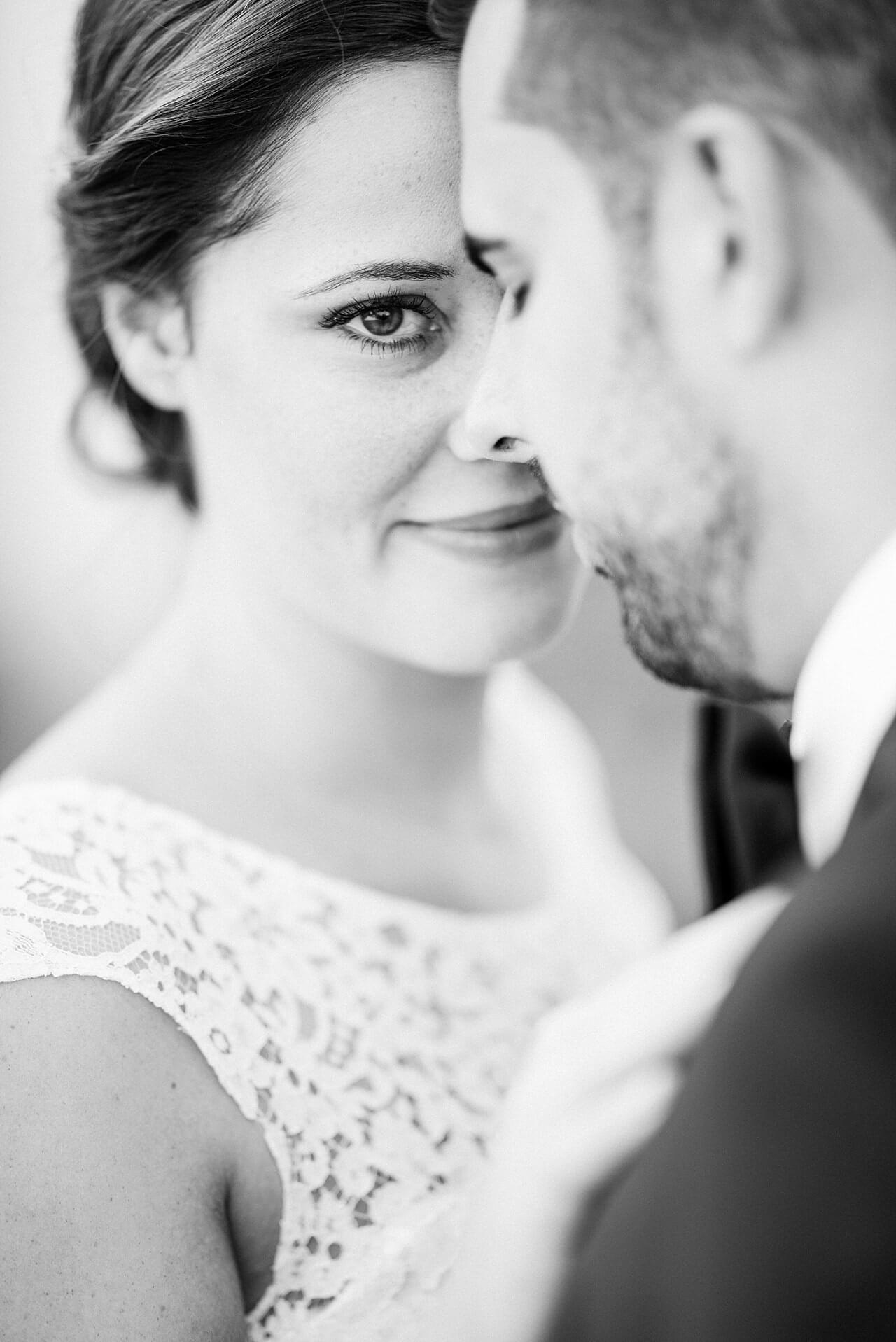 Rebecca Conte Fotografie: Hochzeit auf Schloss Liebenstein 20