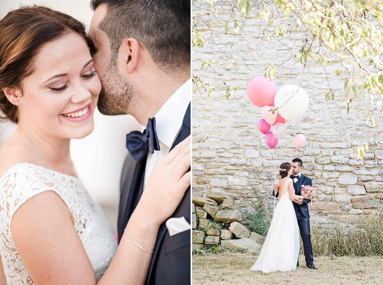 Rebecca Conte Fotografie: Hochzeit auf Schloss Liebenstein 21