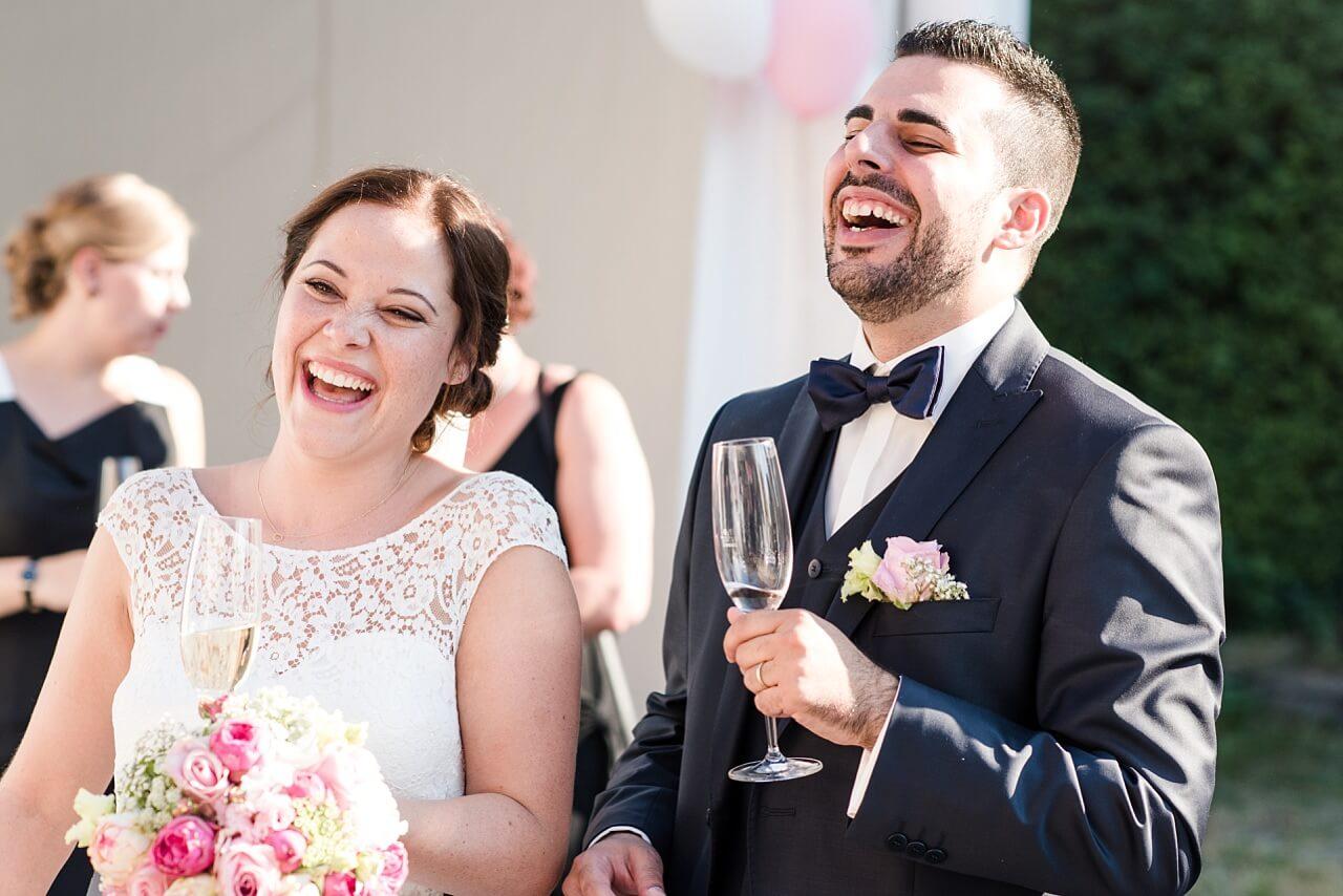 Rebecca Conte Fotografie: Hochzeit auf Schloss Liebenstein 24