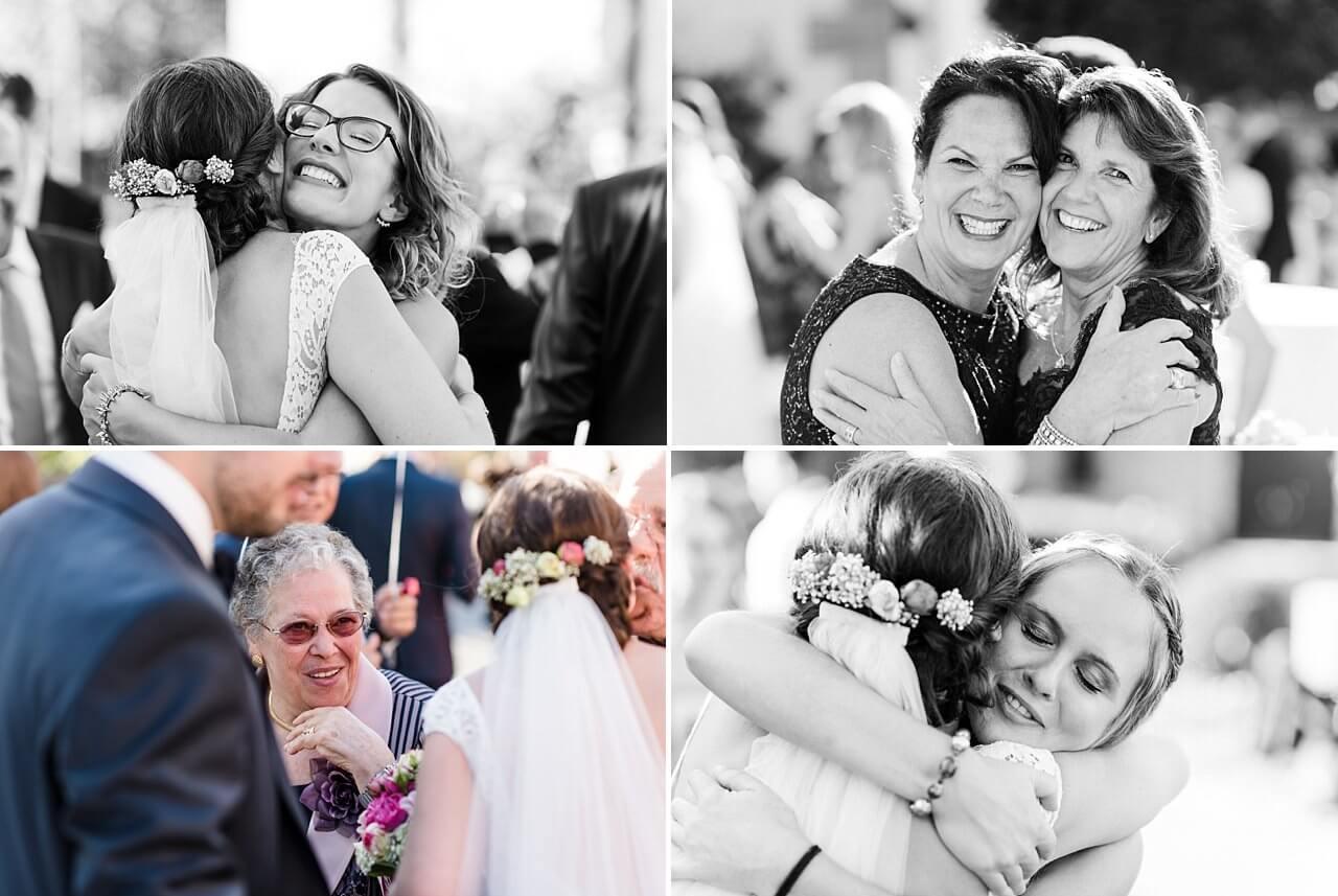 Rebecca Conte Fotografie: Hochzeit auf Schloss Liebenstein 25