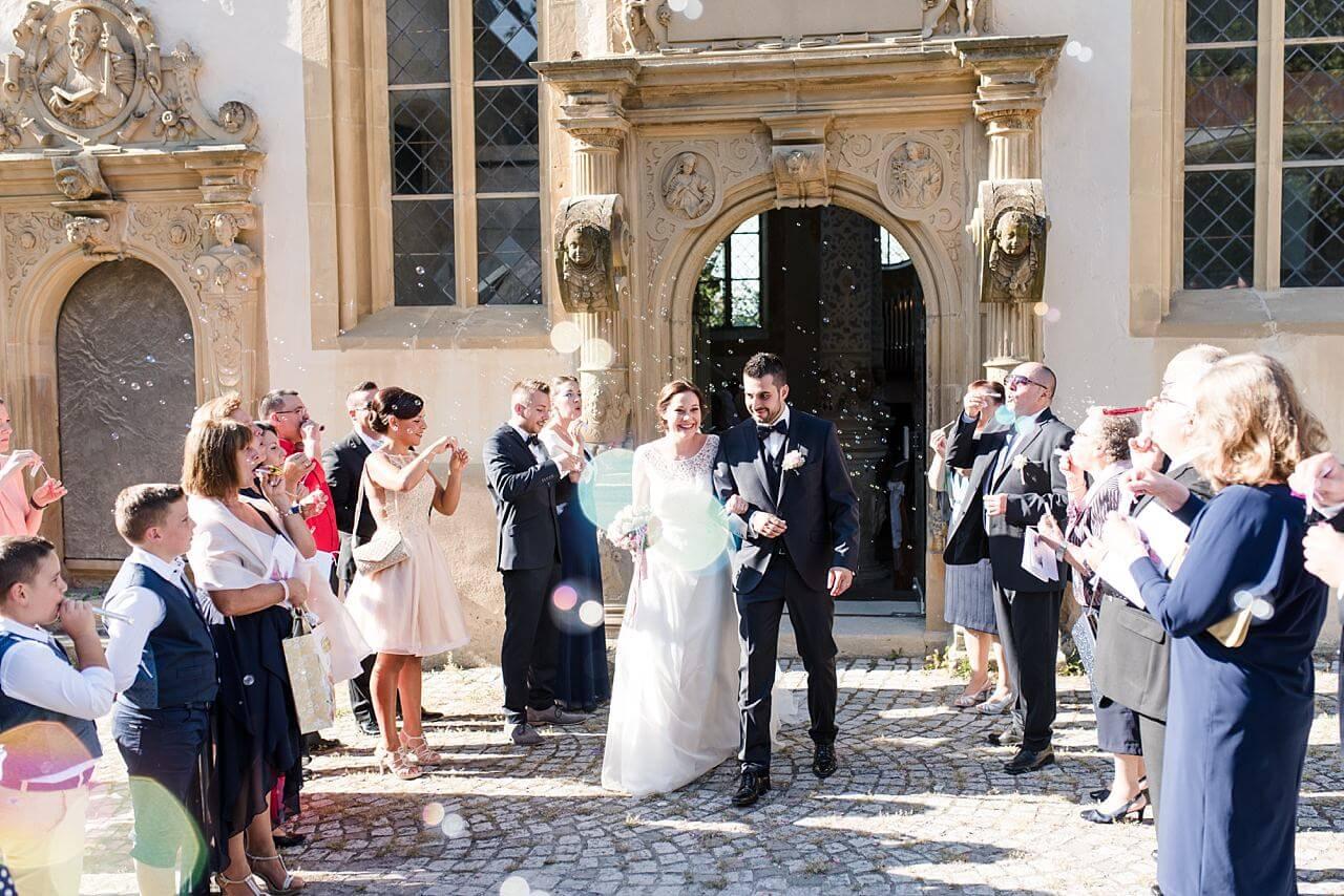 Rebecca Conte Fotografie: Hochzeit auf Schloss Liebenstein 26