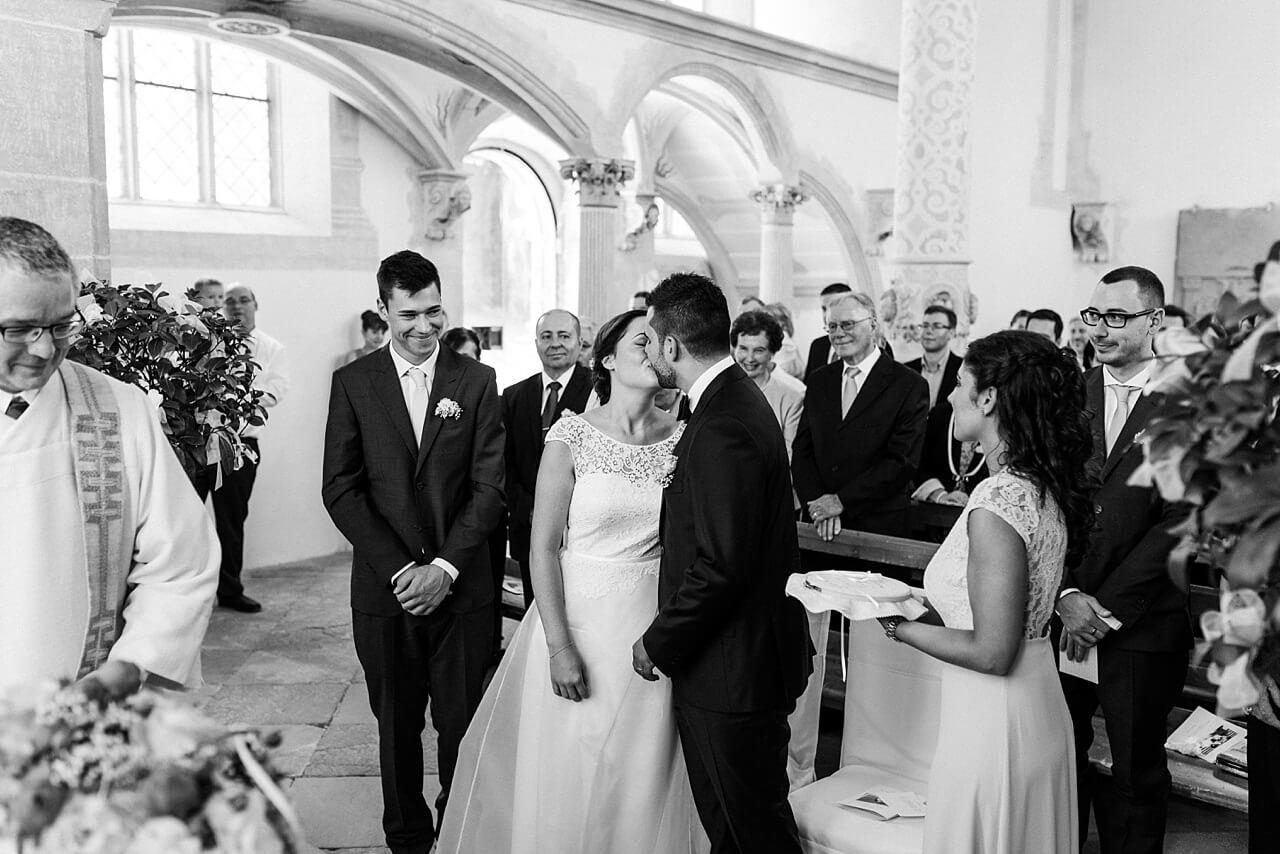 Rebecca Conte Fotografie: Hochzeit auf Schloss Liebenstein 27