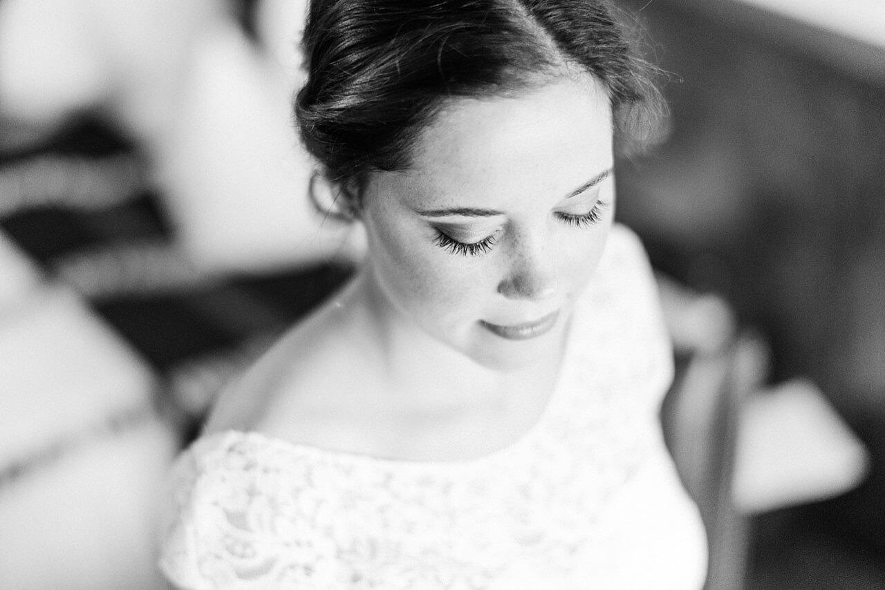 Rebecca Conte Fotografie: Hochzeit auf Schloss Liebenstein 31