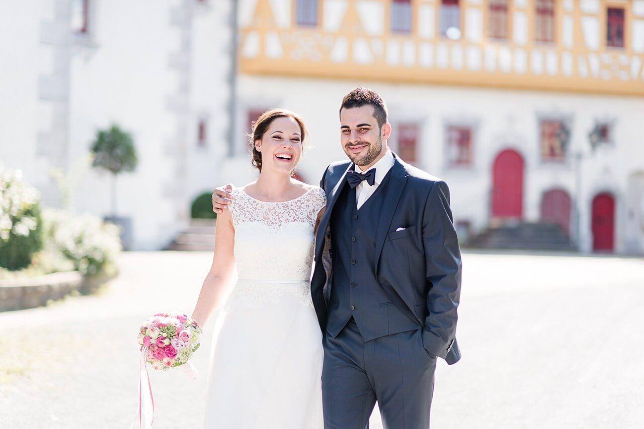 Rebecca Conte Fotografie: Hochzeit auf Schloss Liebenstein 33