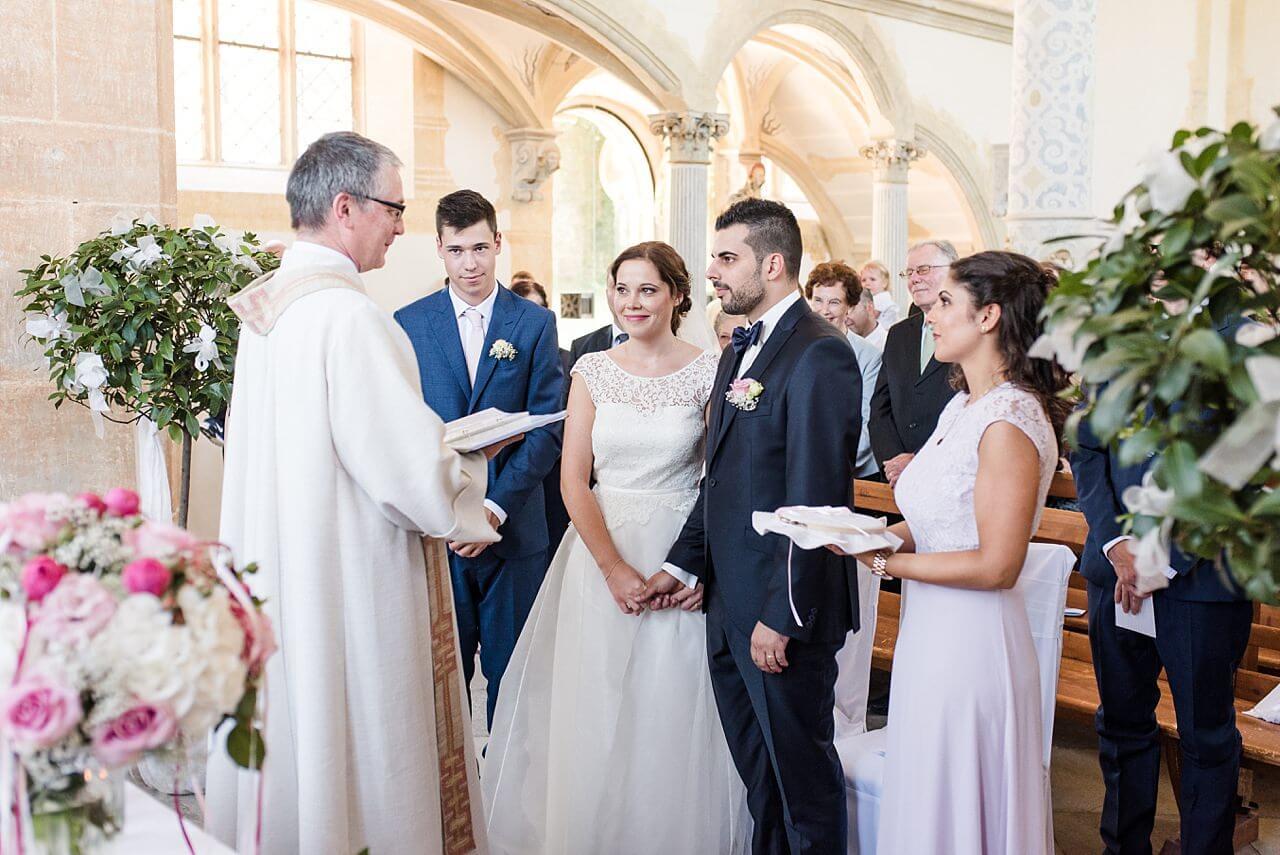 Rebecca Conte Fotografie: Hochzeit auf Schloss Liebenstein 35