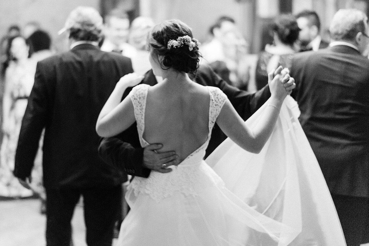 Rebecca Conte Fotografie: Hochzeit auf Schloss Liebenstein 36