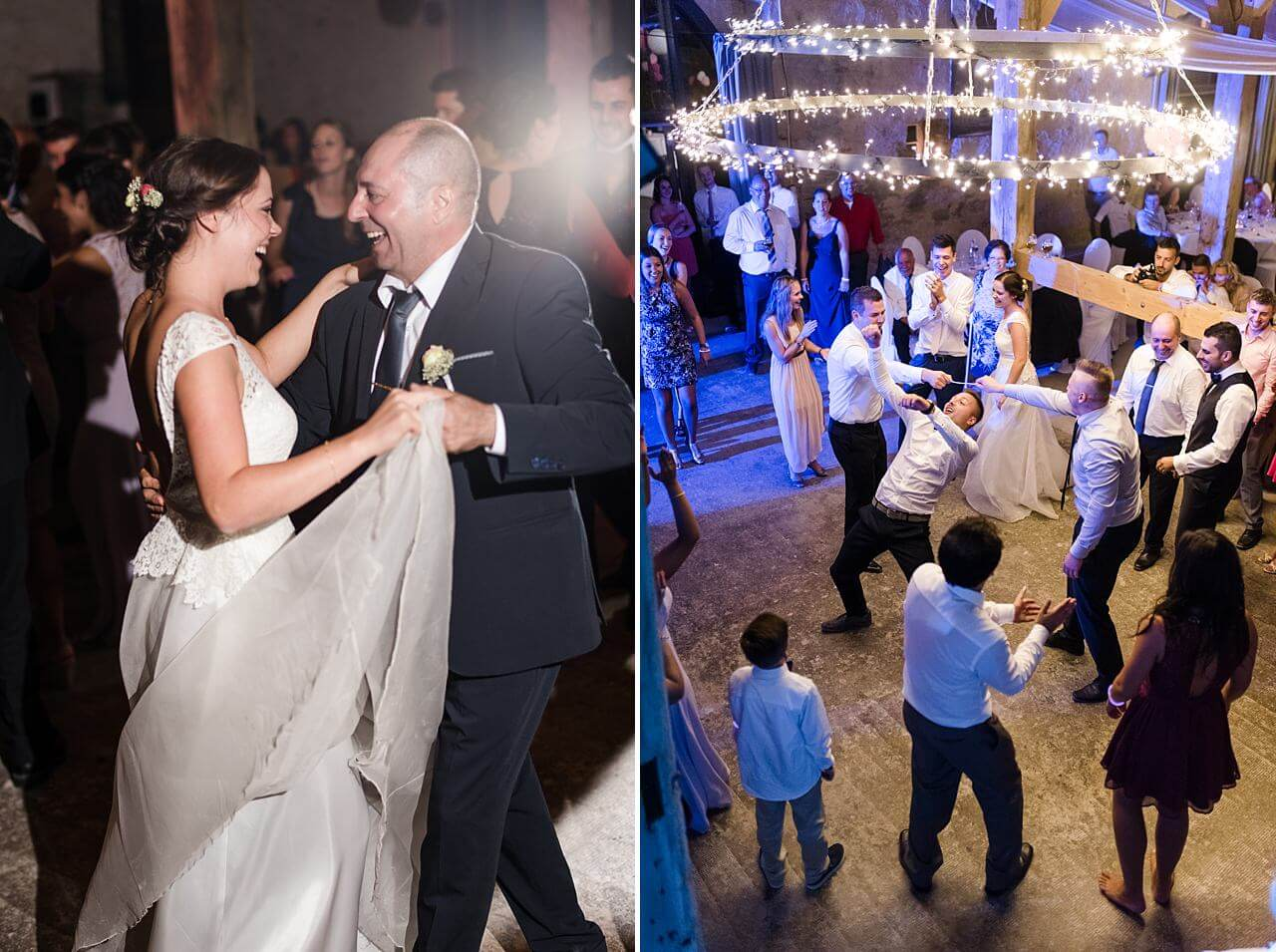 Rebecca Conte Fotografie: Hochzeit auf Schloss Liebenstein 37