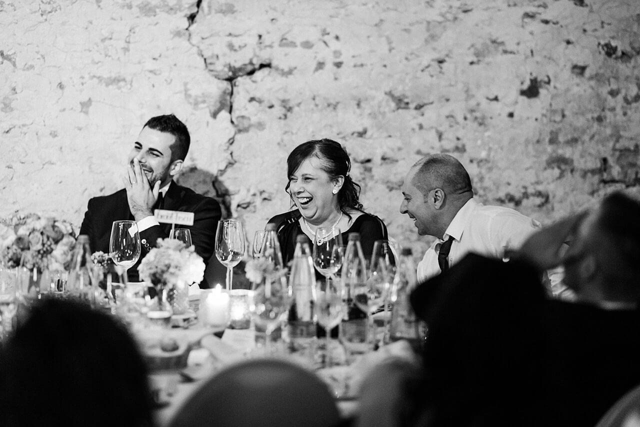 Rebecca Conte Fotografie: Hochzeit auf Schloss Liebenstein 39