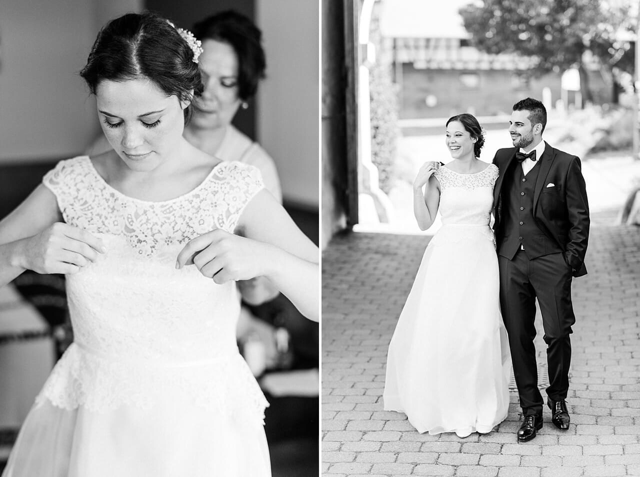 Rebecca Conte Fotografie: Hochzeit auf Schloss Liebenstein 40