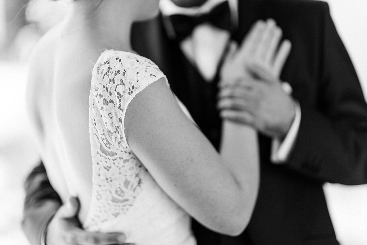 Rebecca Conte Fotografie: Hochzeit auf Schloss Liebenstein 41