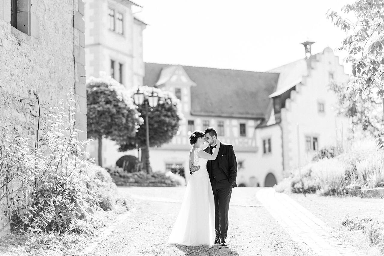 Rebecca Conte Fotografie: Hochzeit auf Schloss Liebenstein 42