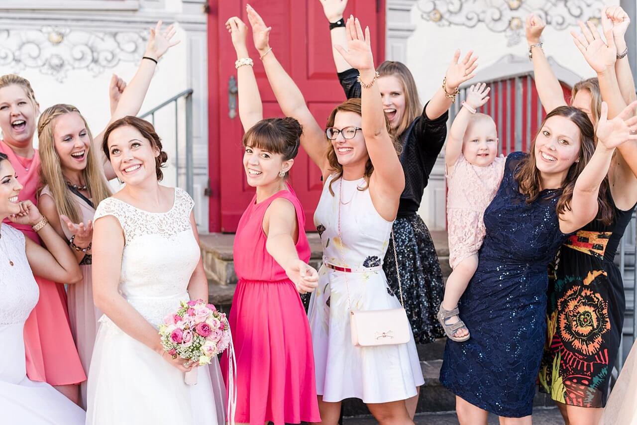 Rebecca Conte Fotografie: Hochzeit auf Schloss Liebenstein 43