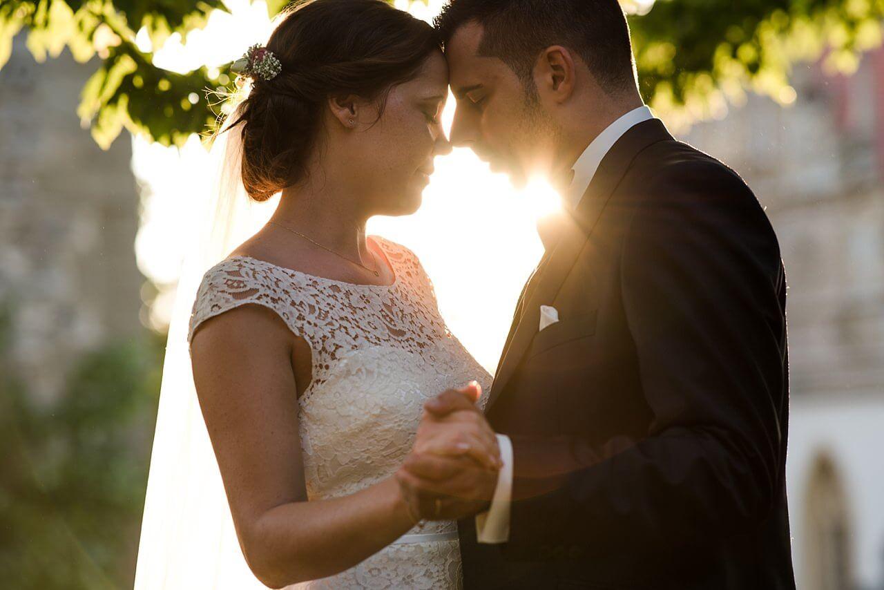 Rebecca Conte Fotografie: Hochzeit auf Schloss Liebenstein 46