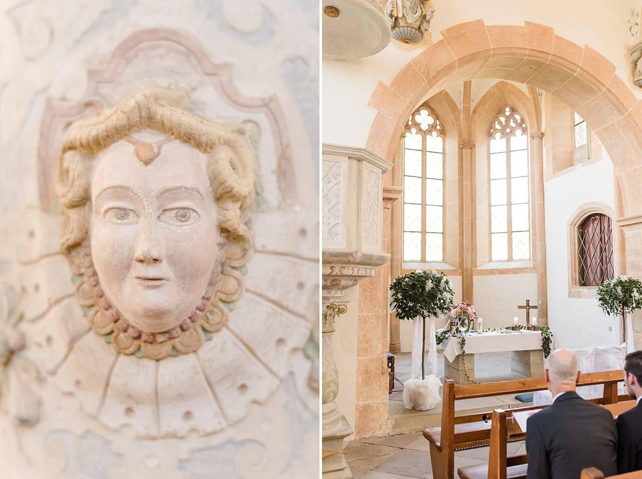Rebecca Conte Fotografie: Hochzeit auf Schloss Liebenstein 47