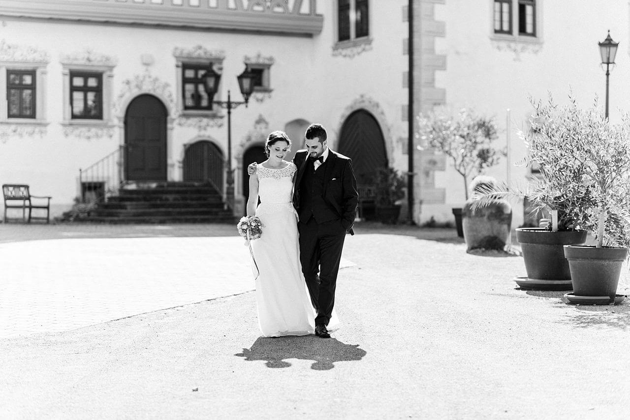 Rebecca Conte Fotografie: Hochzeit auf Schloss Liebenstein 48