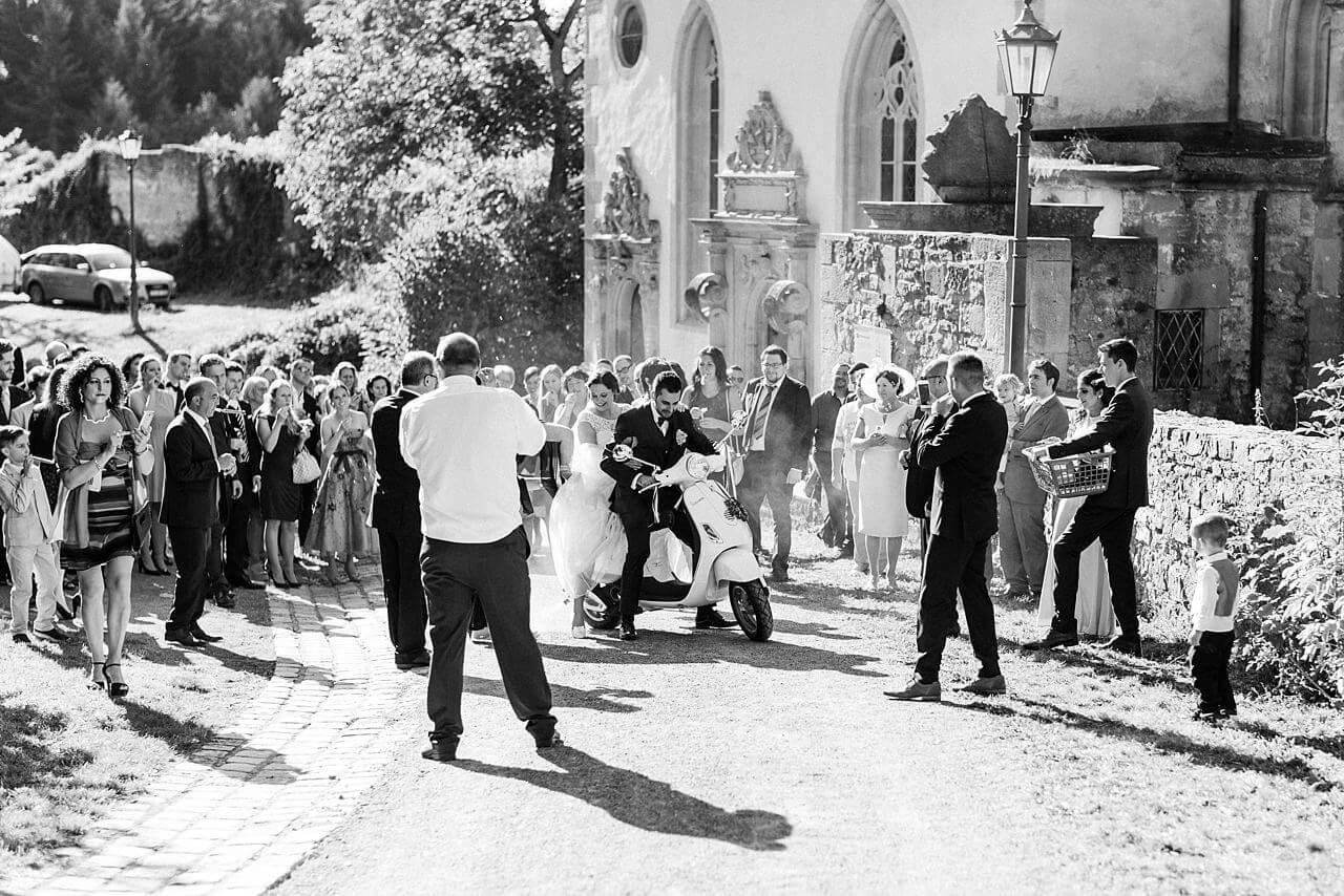 Rebecca Conte Fotografie: Hochzeit auf Schloss Liebenstein 50