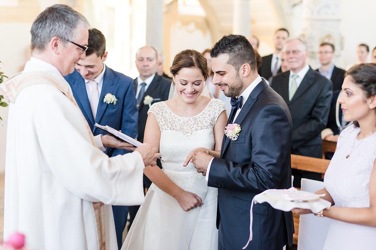 Rebecca Conte Fotografie: Hochzeit auf Schloss Liebenstein 53
