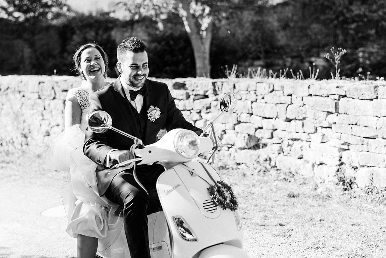 Rebecca Conte Fotografie: Hochzeit auf Schloss Liebenstein 55