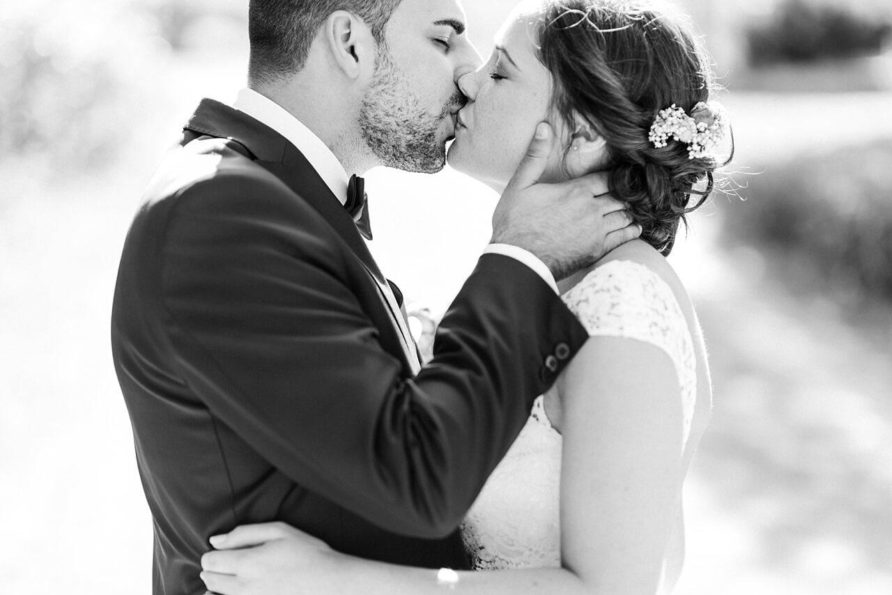 Rebecca Conte Fotografie: Hochzeit auf Schloss Liebenstein 56