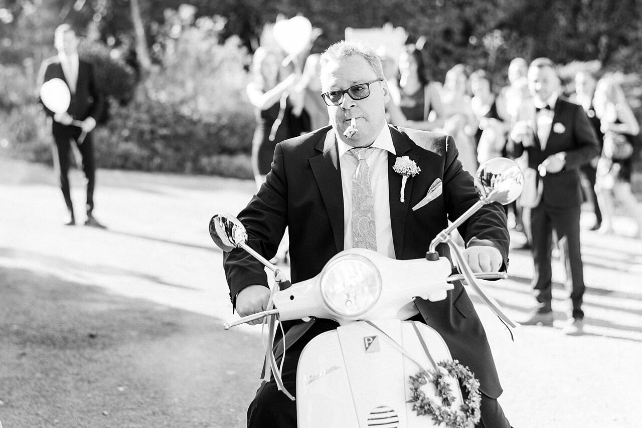Rebecca Conte Fotografie: Hochzeit auf Schloss Liebenstein 60