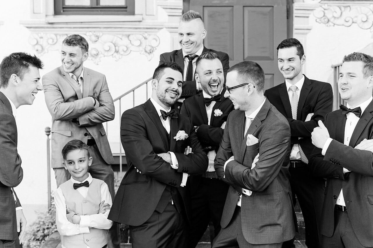 Rebecca Conte Fotografie: Hochzeit auf Schloss Liebenstein 61