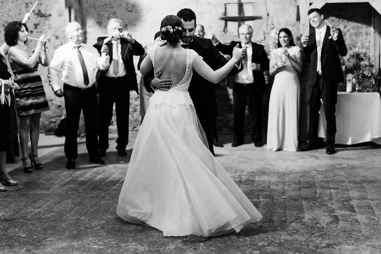 Rebecca Conte Fotografie: Hochzeit auf Schloss Liebenstein 64