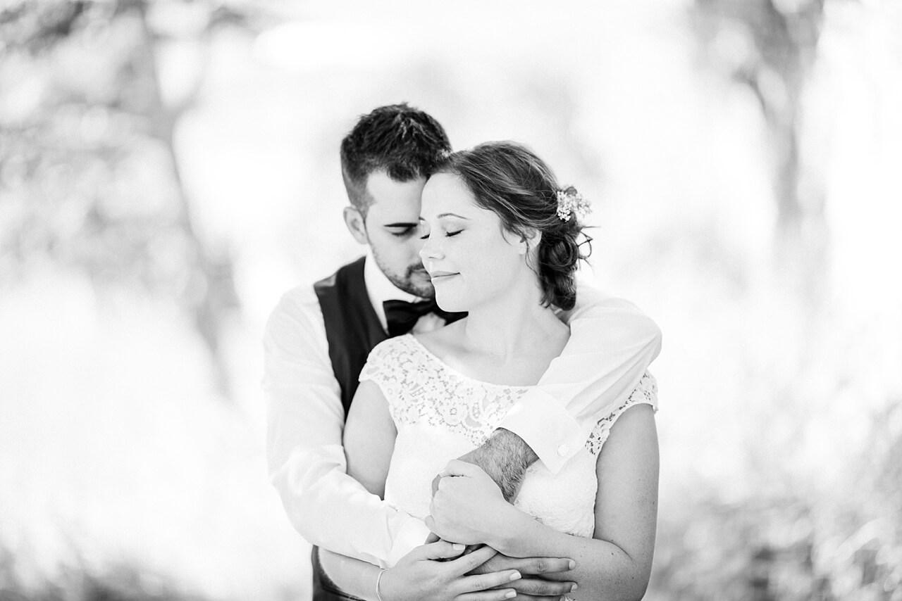Rebecca Conte Fotografie: Hochzeit auf Schloss Liebenstein 65
