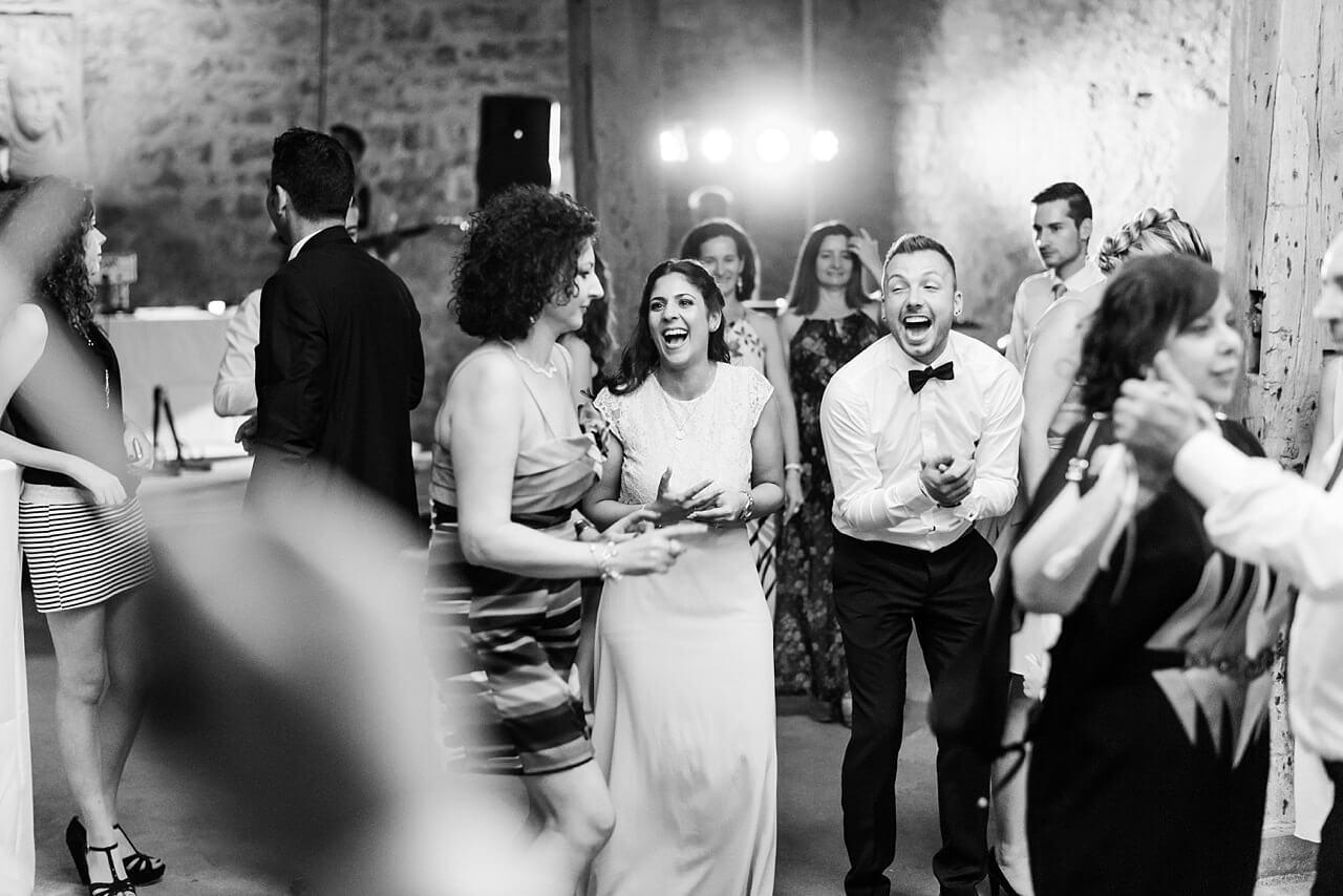 Rebecca Conte Fotografie: Hochzeit auf Schloss Liebenstein 66