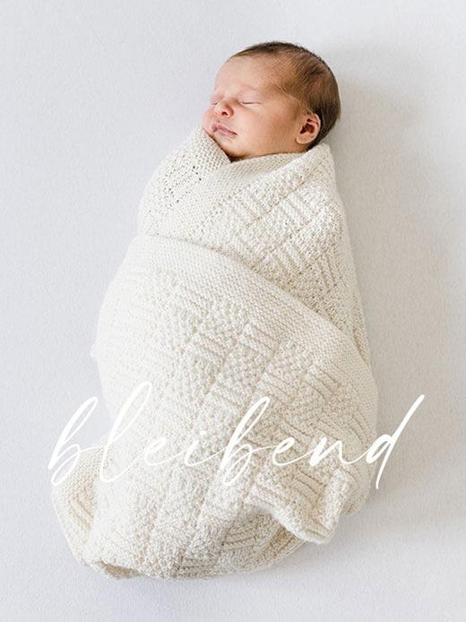 Rebecca Conte Fotografie: Newbornfotograf