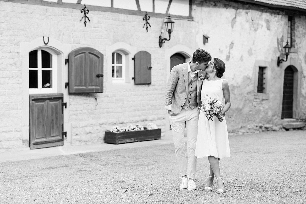 Rebecca Conte Fotografie: Schloss Neuhaus 05