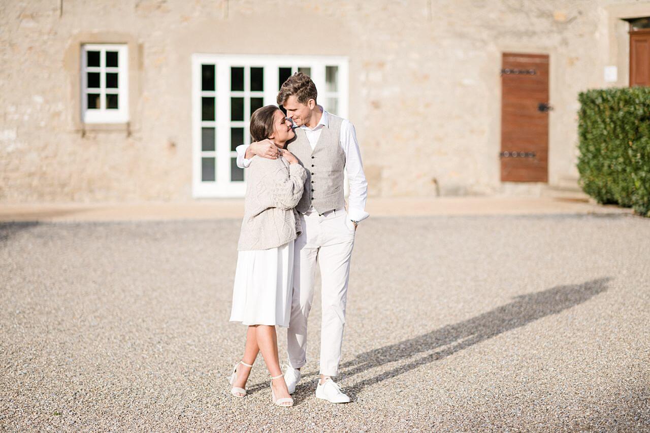 Rebecca Conte Fotografie: Hochzeit Schloss Neuhaus 18