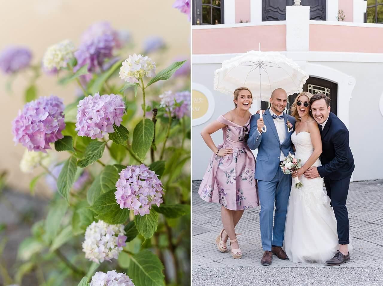 Rebecca Conte Fotografie: Hochzeit Schloss Assumstadt 30