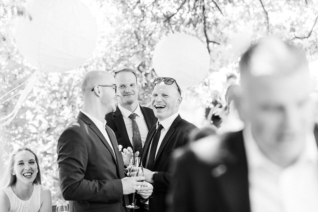 Rebecca Conte Fotografie: Hochzeit Schloss Assumstadt 31