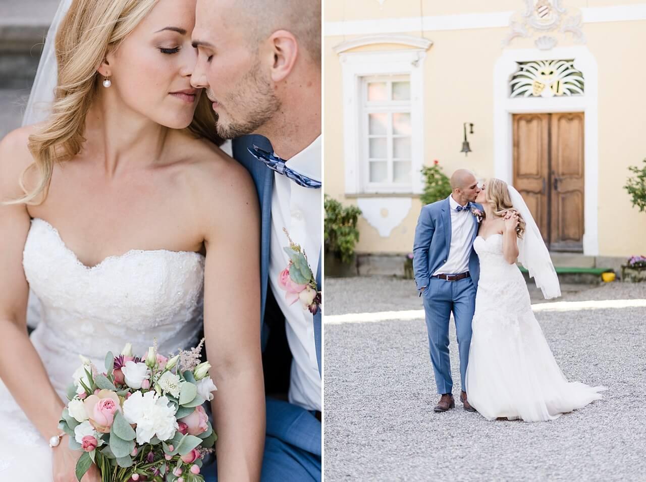 Rebecca Conte Fotografie: Hochzeit Schloss Assumstadt 38