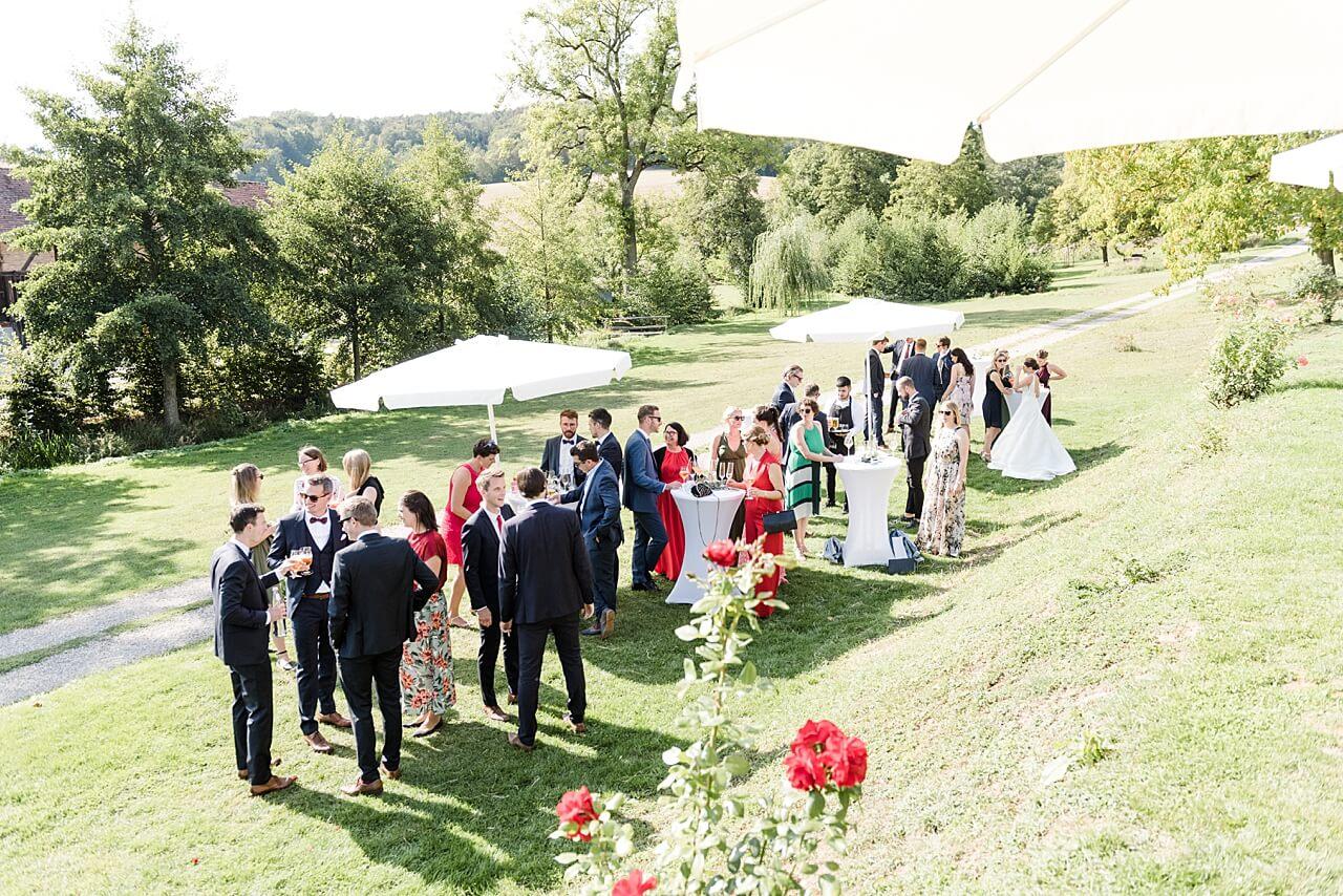 Rebecca Conte Fotografie: Elegante Sommerhochzeit Steinbachhof 51