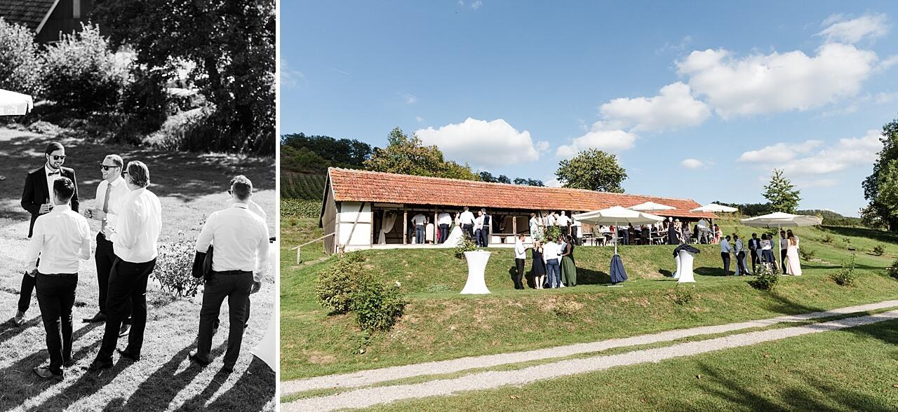 Rebecca Conte Fotografie: Elegante Sommerhochzeit Steinbachhof 60
